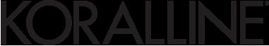 Logo Koralline